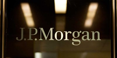 LivingSocial Said To Near Naming JPMorgan As One Of IPO Banks