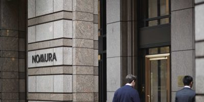 nomura-wealth-management-loses-hong-kong-based-team-head