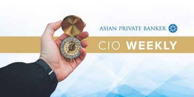 CIO-weekly_temp