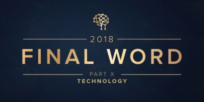2018-Final-Word-r10-Technology