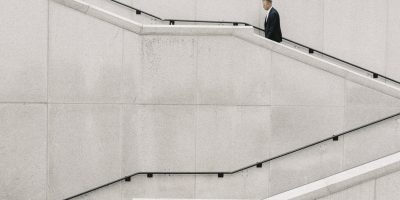 Businessman_on_stairs_(Unsplash)