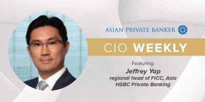 CIO-Weekly_2019-05-Wk4_Jeffrey-Yap2