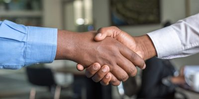 Deal, agreement, handshake