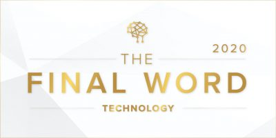 2020_Final_Word_Lead_Header_Graphic_700x350_Final Word – Header – Technology