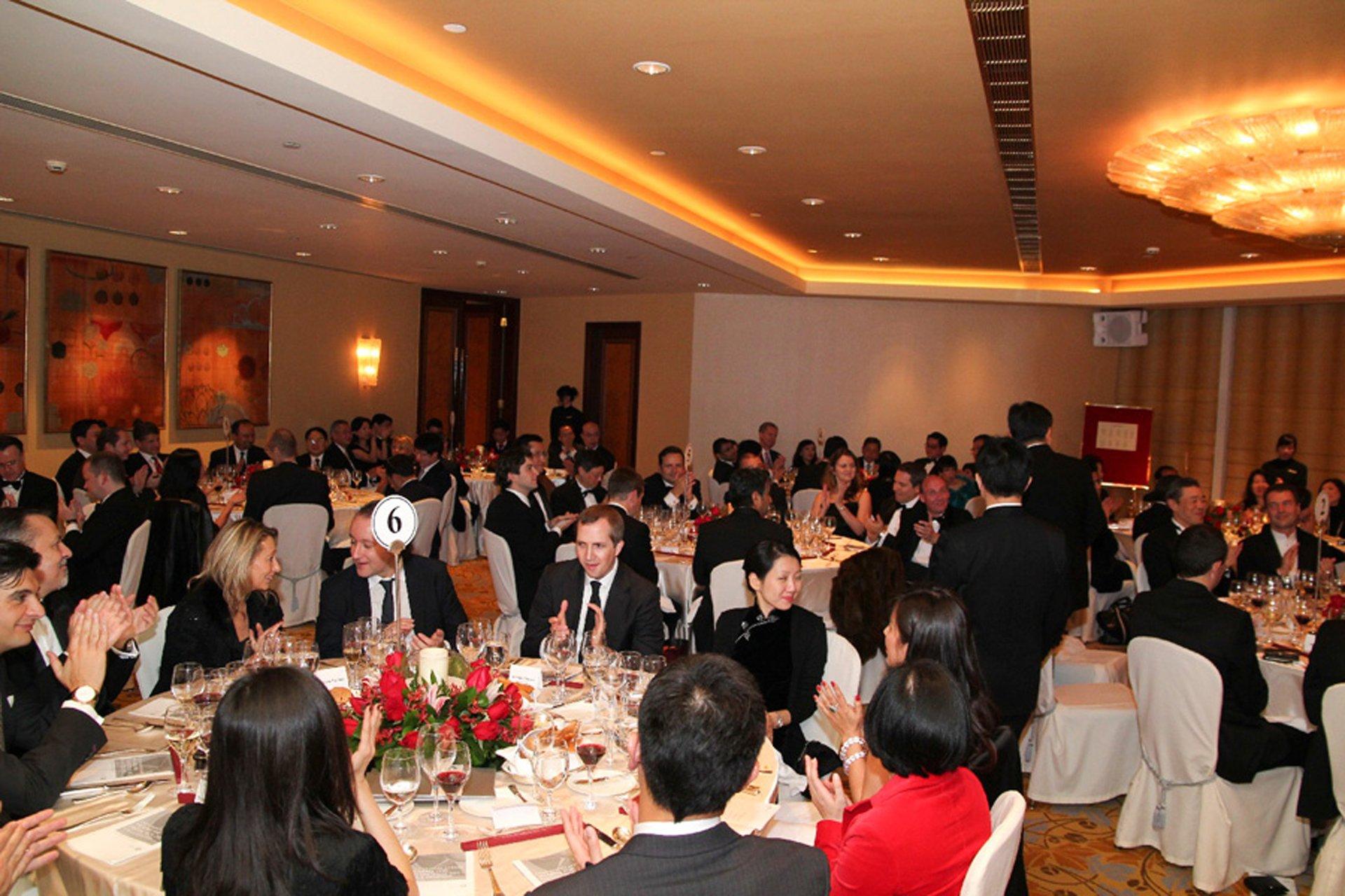 Awards-Gala-Dinner_2