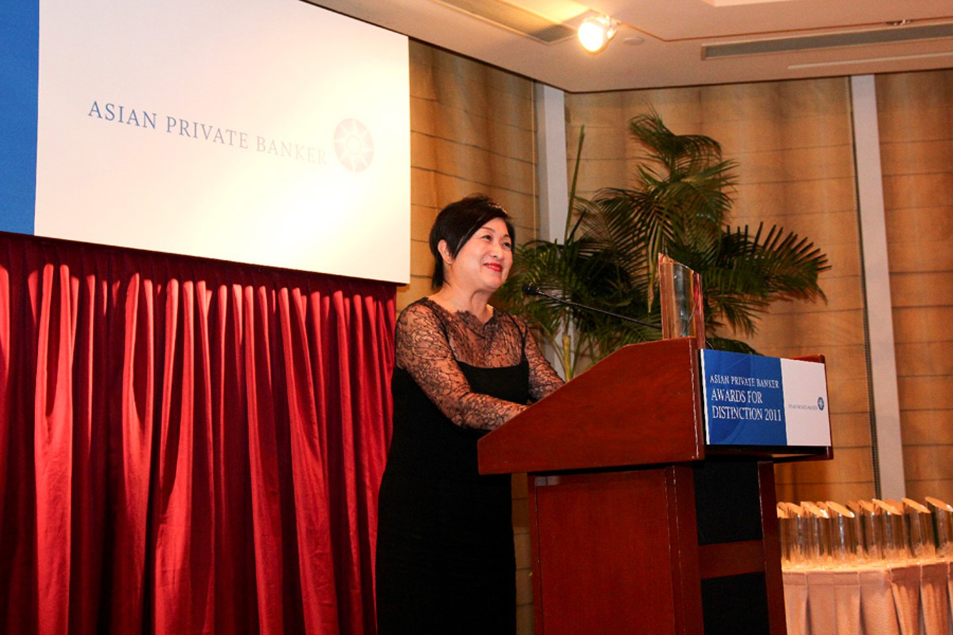 Kathryn-Shih-UBS-Private-Bank-of-the-Year-Acceptance-Speech