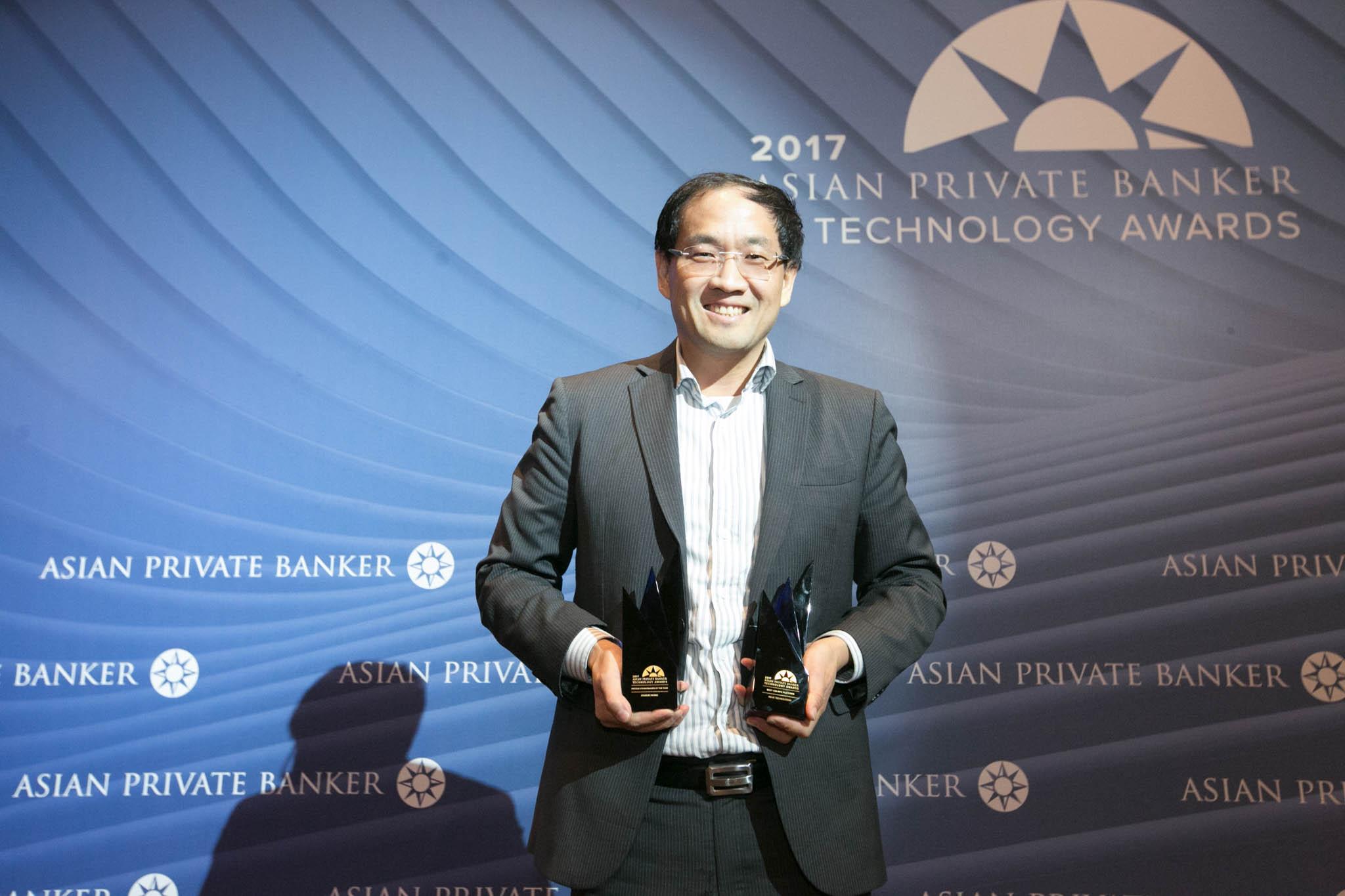 Charles Wong_PriveTechnologies