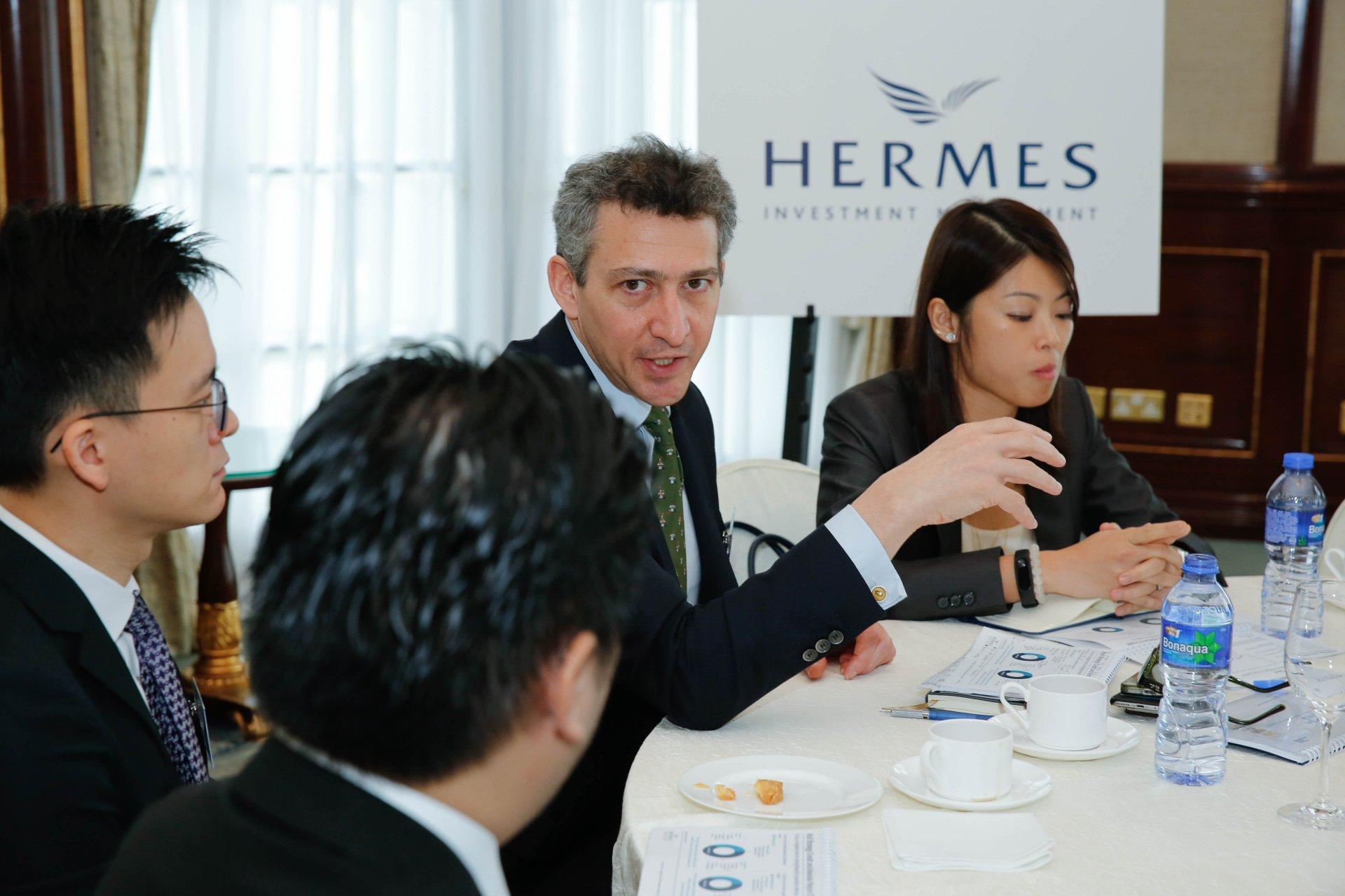 hermes2