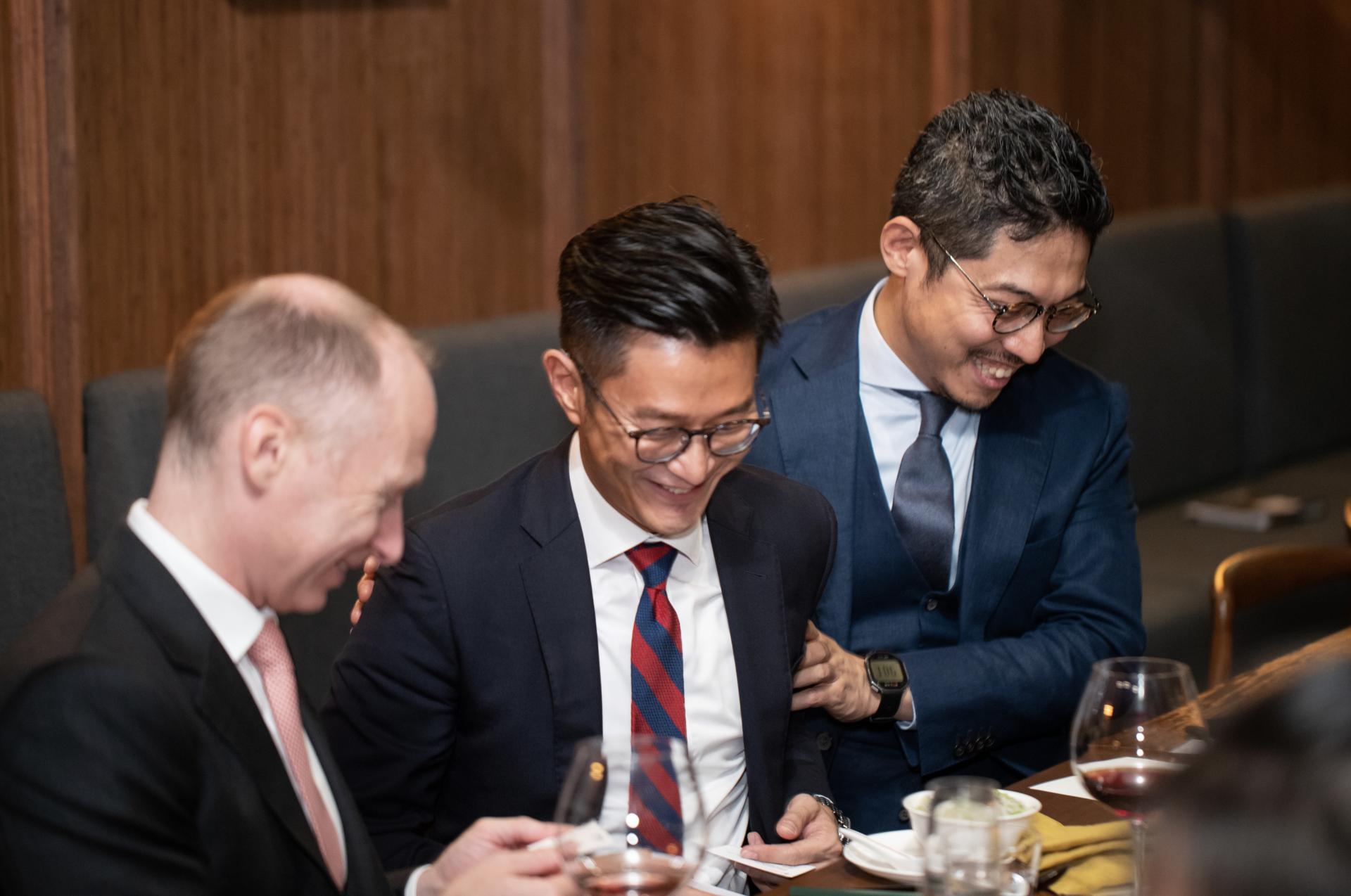 APB-2018-FSN-HK-5