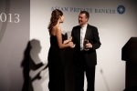 UBS Wealth Management wins Best Private Bank - Hong Kong