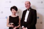 Annie-Kwok-HSBC-Private-Bank-with-Andrew-Shale-Best-Private-Bank-in-Hong-Kong