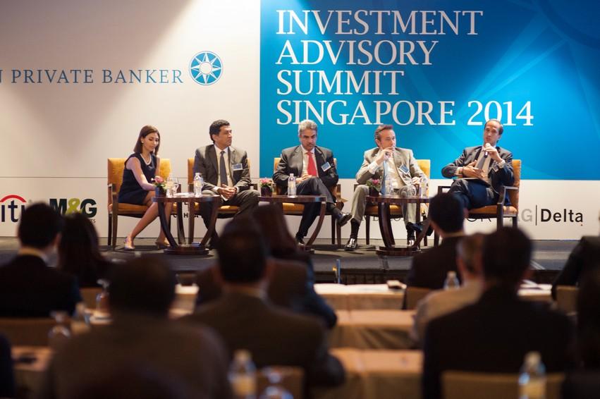 Summit_Singapore_025
