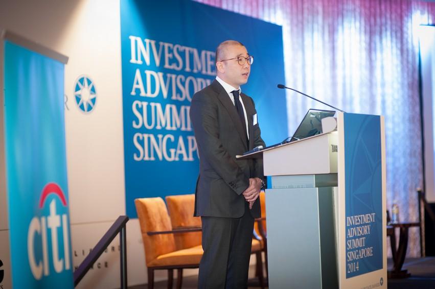 Summit_Singapore_046