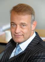 Richard Bruens