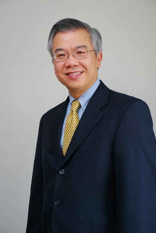 Sermon Kwan