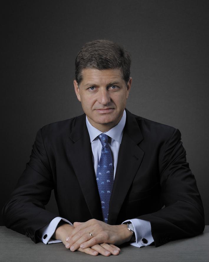 Vincent Duhamel