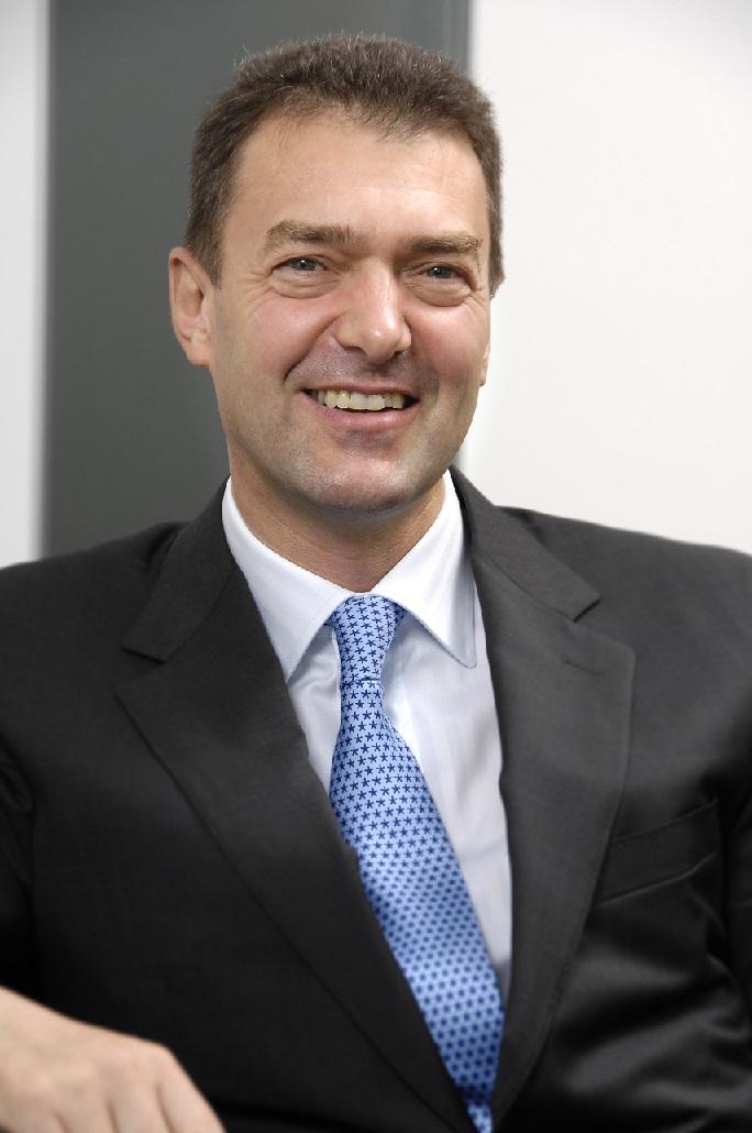 Jean-Claude Humair