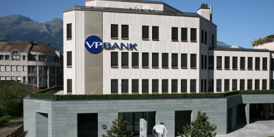VP-Bank-Vaduz