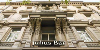 Julius Baer Main Office Zurich 1 (small)