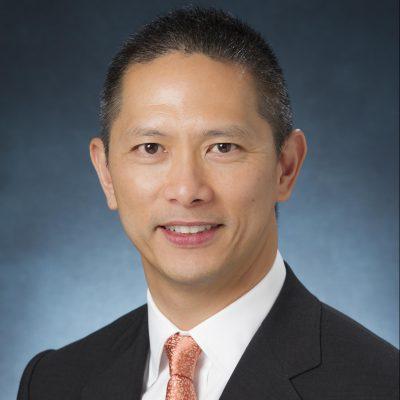 Vincent Chui
