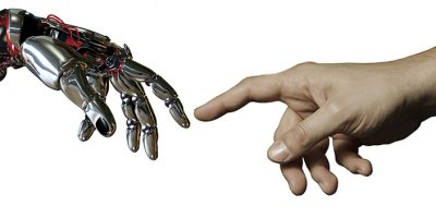 Human-Vs-Machine-Translation-Service