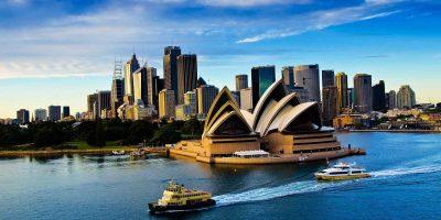 20160104-Sydney