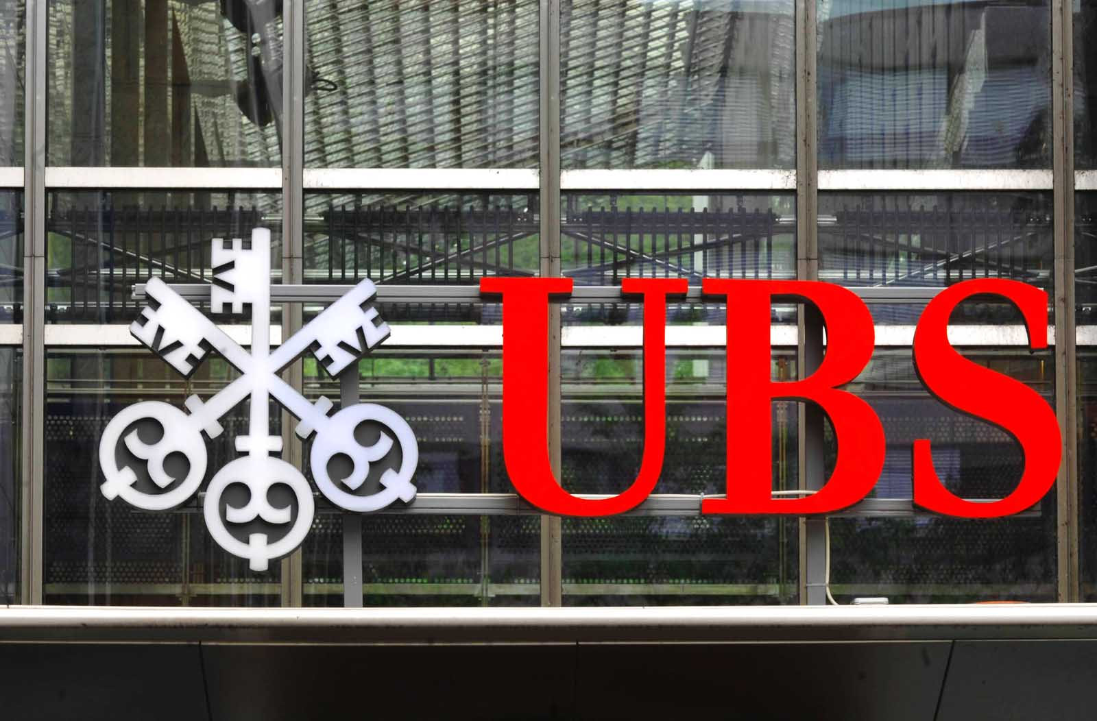 There's rhyme and reason behind UBS staff cuts, so expect