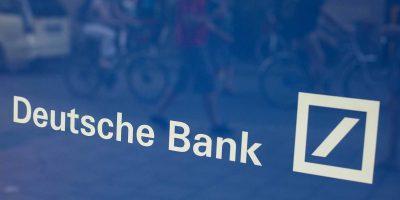 20160114-Deutsche Bank