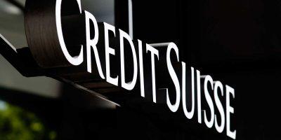 20160120-Credit Suisse
