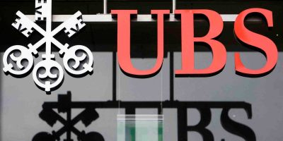 20160205 – UBS names new head of wealth management South East Asia