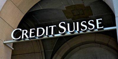 20160217-Credit Suisse