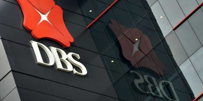 20160308-DBS names new unit head in Hong Kong