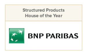 1-spa-2016-structured-products-house-of-the-year