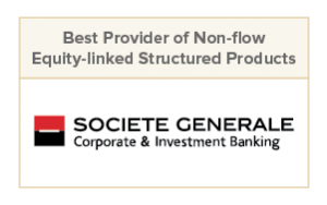2-spa-2016-best-provider-of-non-flow-equity-linked-sp