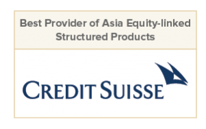 4-spa-2016-best-provider-of-asia-equity-linked-sp