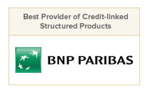 5-spa-2016-best-provider-of-credit-linked-sp