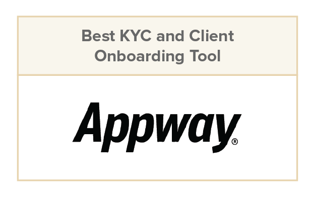 ta-2016_02-best-kyc-and-client-onboarding-tool