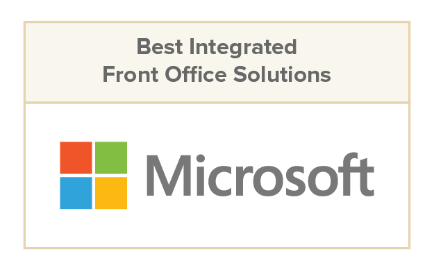ta-2016_03-best-integrated-front-office-solutions