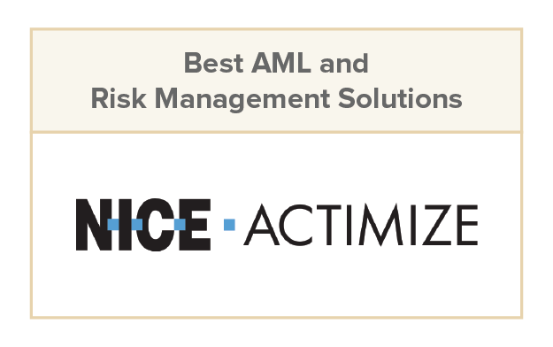 ta-2016_04-best-aml-and-risk-management-solutions