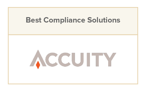 ta-2016_05-best-compliance-solutions