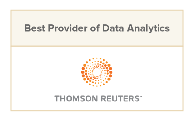 ta-2016_08-best-provider-of-data-analytics