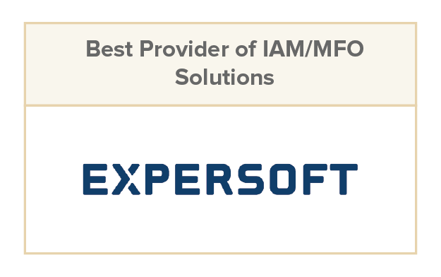 ta-2016_09-best-provider-of-iam-mfo-solutions