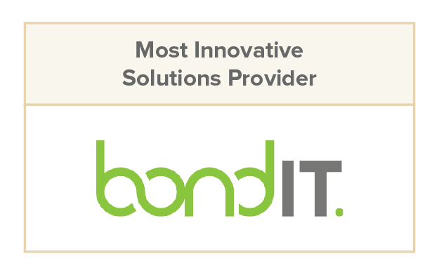 ta-2016_15-most-innovative-solutions-provider