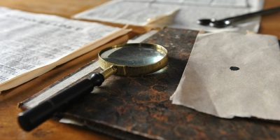 magnifying-glass-626174_1280
