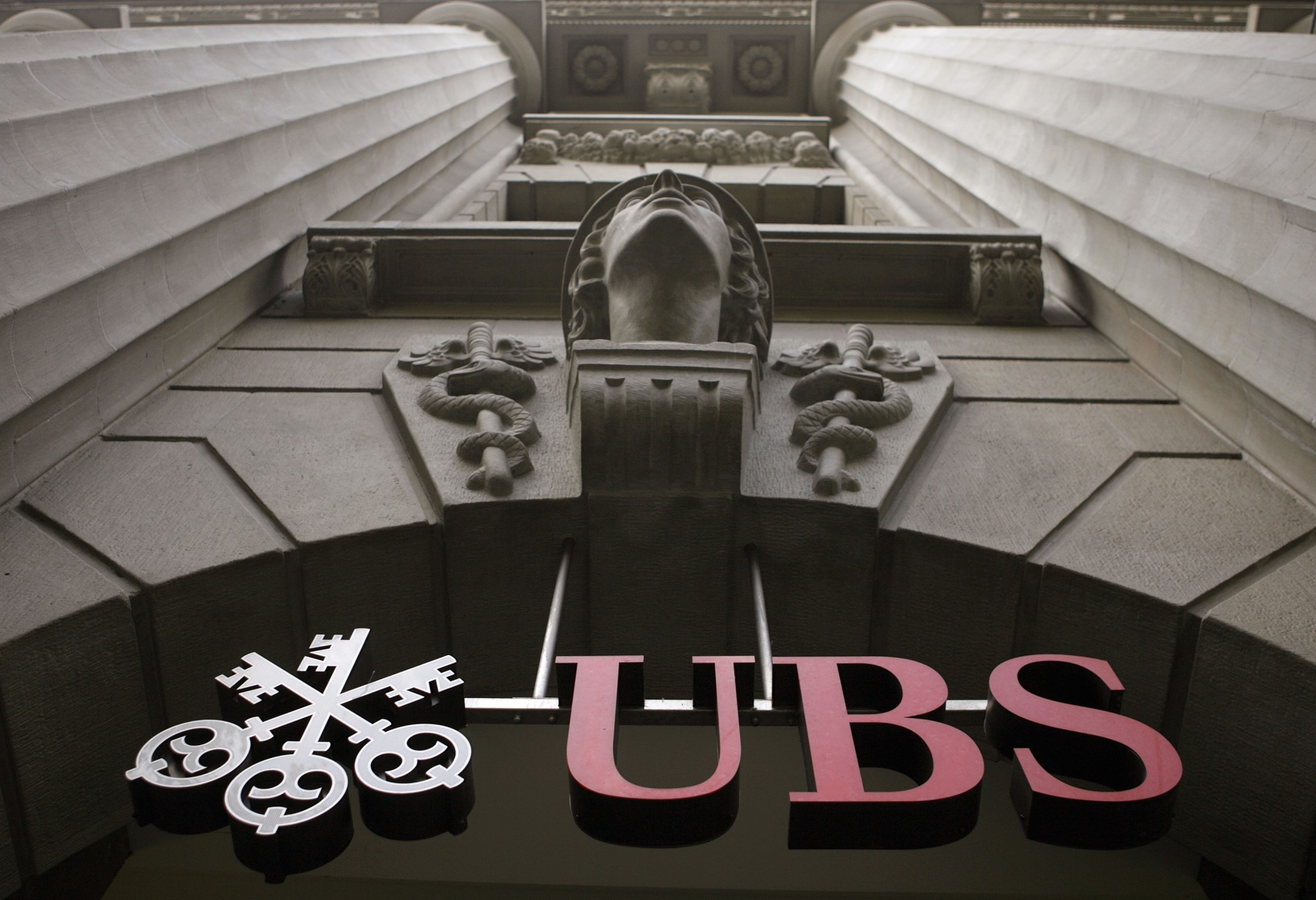 Ubs Wm Loses Sea Rmm For Uhnw Bank To Rejig Reporting Lines Asian Private Banker