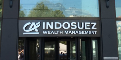 Asian Private Banker - Indosuez hires industry veteran in key products role