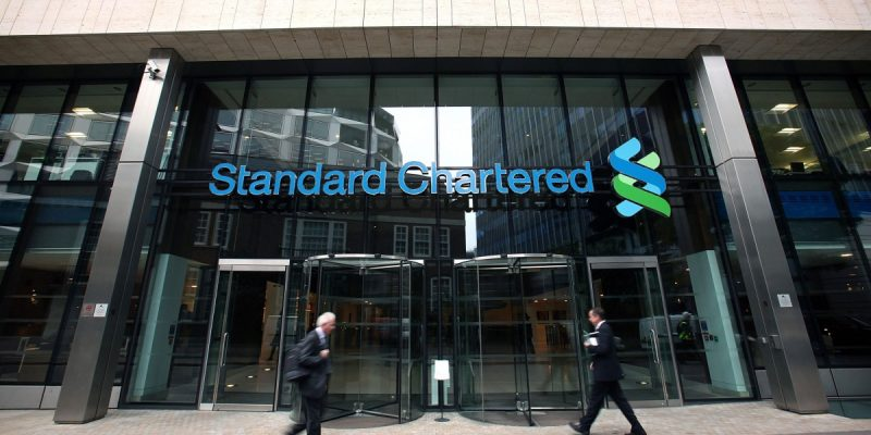Asian Private Banker - StanChart PB's US$250 million tech revamp: what's the status?