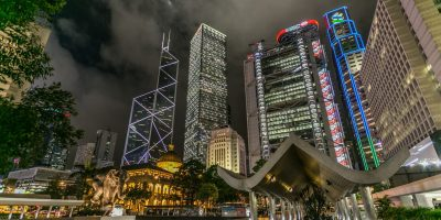 Hong_Kong_Central_District_Night_View_201305