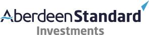 Aberdeen Standard Life Investments