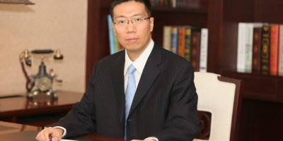 BoC Mr. Liu (2)